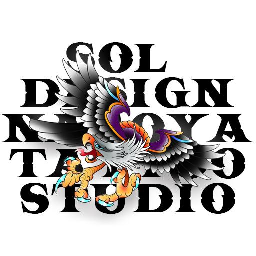 タトゥー、和彫りや刺青、ブラック&グレーなら人気の彫師が在籍の名古屋大須の当スタジオへ